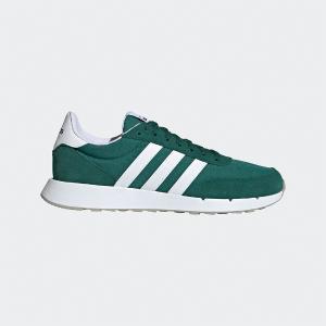 ADIDAS Run 60s 2.0 ανδρικά running παπούτσια