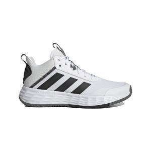 ADIDAS Ownthegame 2.0 ανδρικό παπούτσι για μπάσκετ