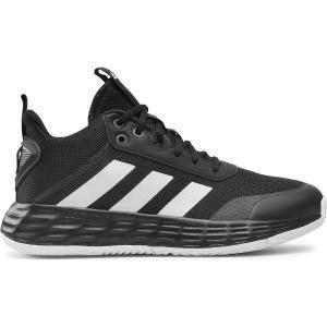 ADIDAS Ownthegame 2.0 ανδρικά παπούτσια μπάσκετ