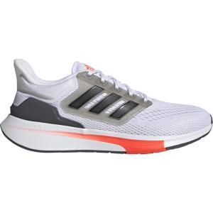 ADIDAS EQ21 παπούτσια running