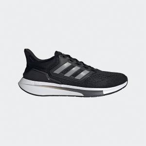 ADIDAS EQ21 Run Ανδρικά Αθλητικά Παπούτσια Running