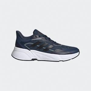 ADIDAS X9000l1 ανδρικά αθλητικά παπούτσια running