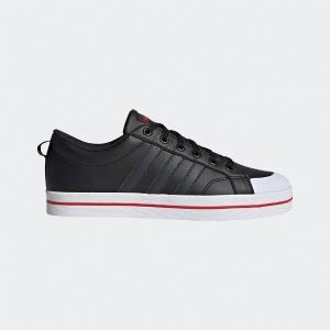 ADIDAS Bravada Ανδρικό Sneaker