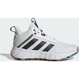 ADIDAS Ownthegame 2.0 παπούτσια μπάσκετ για αγόρια
