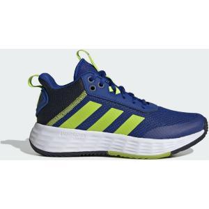 ADIDAS Ownthegame 2.0 παπούτσια για μπάσκετ παιδικά