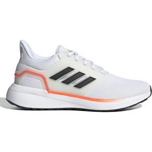 ADIDAS EQ19 Run Ανδρικά παπούτσια running
