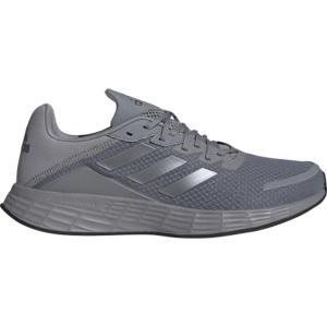ADIDAS Duramo SL Ανδρικά παπούτσια για τρέξιμο
