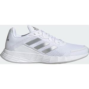 ADIDAS Duramo SL γυναικεία παπούτσια running