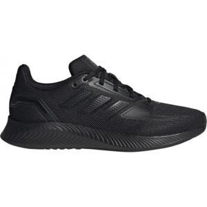 ADIDAS Runfalcon 2.0 γυναικεία αθλητικά παπούτσια running