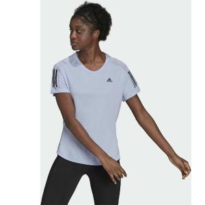 ADIDAS Αθλητικό Γυναικείο T-shirt Own Run
