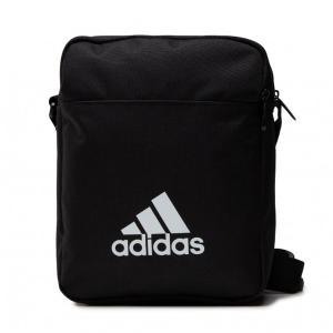 ADIDAS  Ανδρική Τσάντα Ώμου CL ORG ES