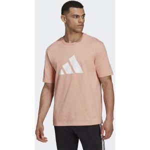 ADIDAS Sportswear Future Icons T-shirt ανδρικό