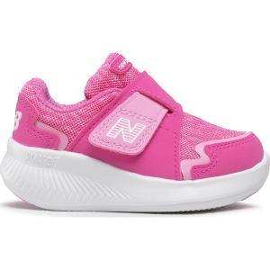NEW BALANCE Wrap & Amp παιδικά παπούτσια
