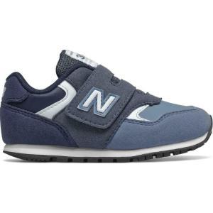New Balance IV393TBL