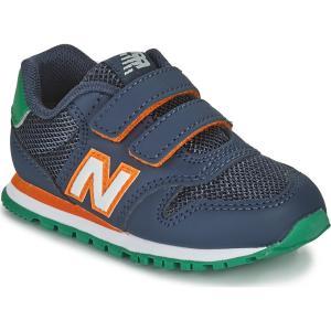NEW BALANCE 500 παιδικά sneakers