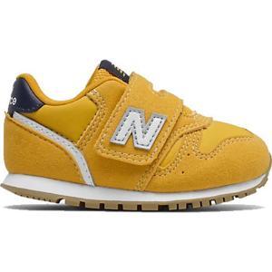 NEW BALANCE Παιδικά sneakers με σκρατς για αγόρια
