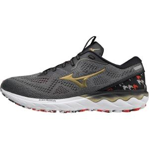 MIZUNO Wave Skyrise 2 Ανδρικά Αθλητικά Παπούτσια Running