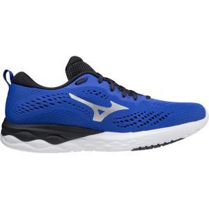 MIZUNO Wave Revolt Ανδρικά Αθλητικά Παπούτσια Running