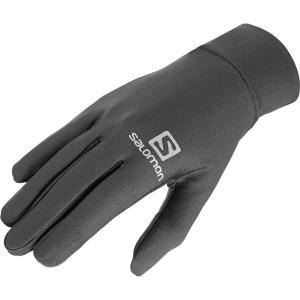 SALOMON Agile Warm Glove γάντια unisex