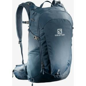 SALOMON Trailblazer 30 Ορειβατικό Σακίδιο 30lt