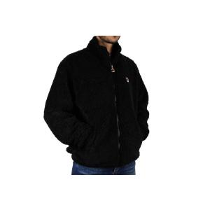 FILA BRIDGEWATER JACKET