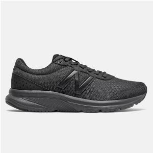 NEW BALANCE παπούτσι running ανδρικό