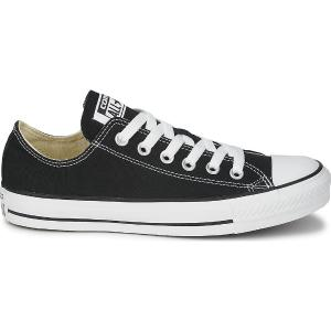 CONVERSE All Star Ox UNISEX (2)