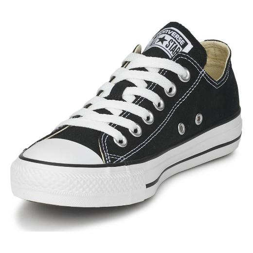 CONVERSE All Star Ox UNISEX (2) 1