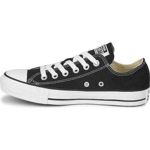 CONVERSE All Star Ox UNISEX (2) 2