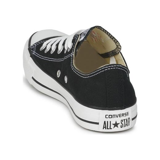 CONVERSE All Star Ox UNISEX (2) 3