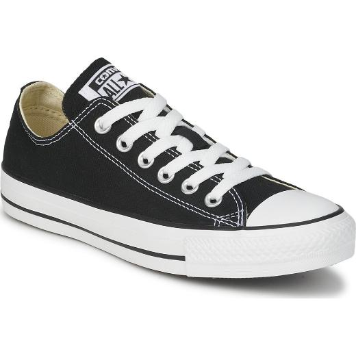 CONVERSE All Star Ox UNISEX (2) 5