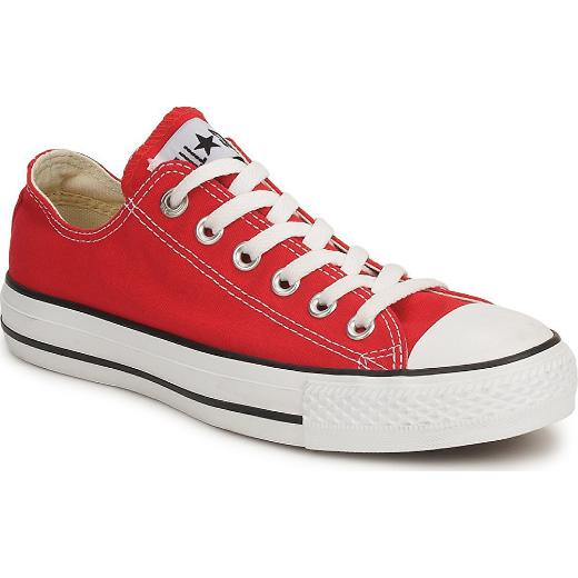 CONVERSE All Star Ox UNISEX (2) 6