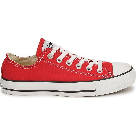 CONVERSE All Star Ox UNISEX (2) 7