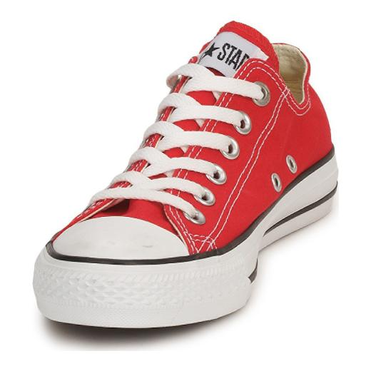 CONVERSE All Star Ox UNISEX (2) 8