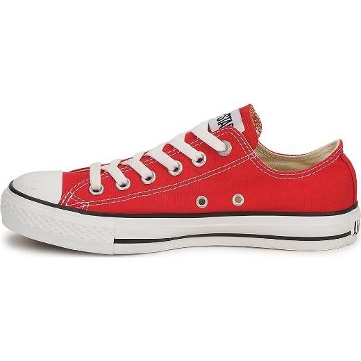 CONVERSE All Star Ox UNISEX (2) 9