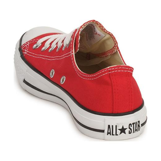 CONVERSE All Star Ox UNISEX (2) 10