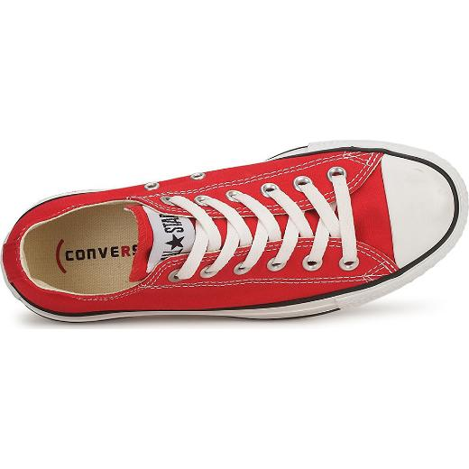 CONVERSE All Star Ox UNISEX (2) 11