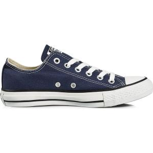 CONVERSE All Star Ox Men