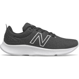 NEW BALANCE 430 V2 ανδρικά αθλητικά παπούτσια running