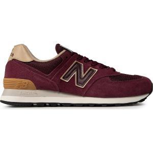 New Balance 574 ανδρικό sneakers