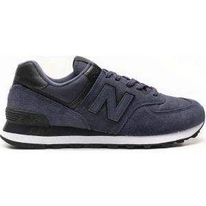 NEW BALANCE Encap 574