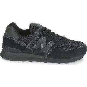 NEW BALANCE ανδρικά sneakers