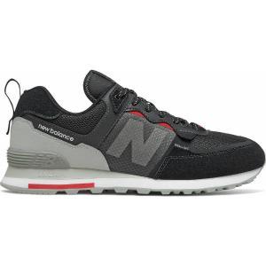 NEW BALANCE 574 Encap Classics Ανδρικά παπούτσια