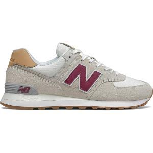 NEW BALANCE 574 ανδρικά sneakers