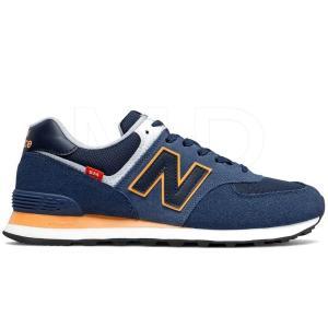 NEW BALANCE 574 Classics Ανδρικά παπούτσια