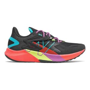 NEW BALANCE Fuelcell Propel παπούτσι running