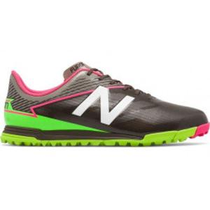 NEW BALANCE FURON 3.0 DISPATCH