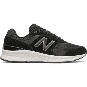 NEW BALANCE 880V5 ανδρικά sneakers