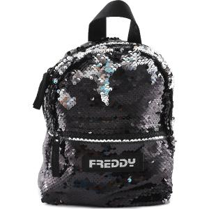 FREDDY BACKPACK MINI