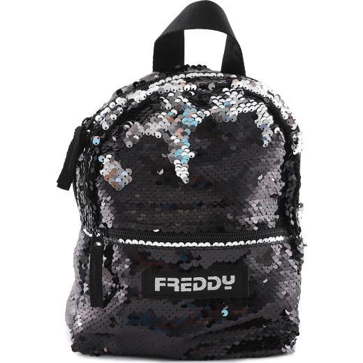 FREDDY BACKPACK MINI 0